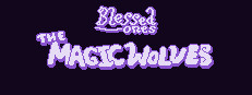 Blessed Ones is out now in Early Access